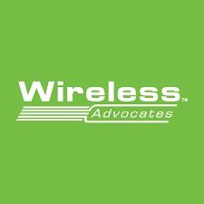 Wireless Advocates LLC