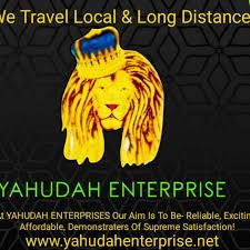 Yahudah Enterprise