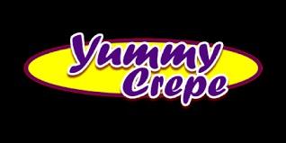 Yummy Crepe