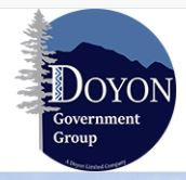 Doyon Project Services