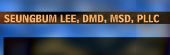 Dr. Seungbum Lee