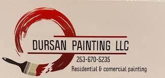 Dursan Painting LLC