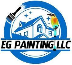 ELG Painting