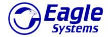 Eagle Systems