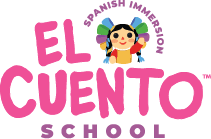 El Cuento Early Learning Center