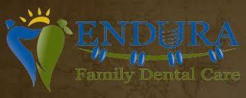 Endura Family Dental Care