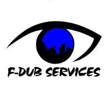F-Dub Services