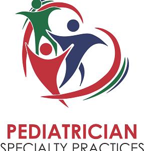 Federal Way Pediatrician Specialty Practices, Pediatric Cardiology: Nauman Ahmad, MD, FAAP