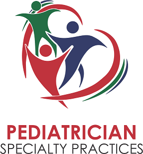 Federal Way Pediatrician Specialty Practices, Pediatric Cardiology: Nauman Ahmad, MD, FAAP