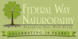 Federal Way Naturopathy, Inc.