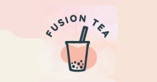 Fusion Tea & More