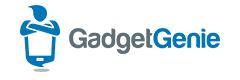 Gadgetgenie.com LLC