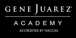 Gene Juarez Academy