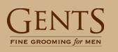Gents Fine Grooming for Men