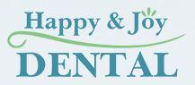 Happy and Joy Dental of Federal Way
