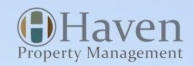 Haven Property Management