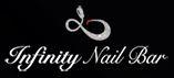 Infinity Nail Bar LLC