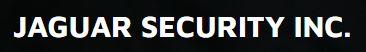 Jaguar Security Inc.
