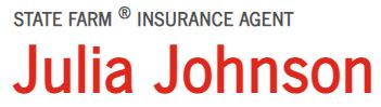 Julia Johnson Insurance