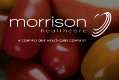 Morrison Management Specialists