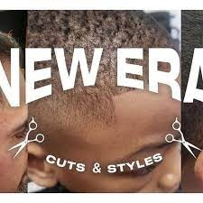 New Era Cuts and Styles