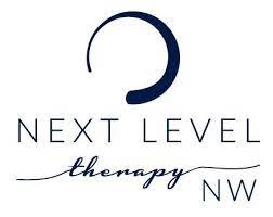 Next Level Therapy, NW