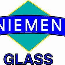 Niemen Glass