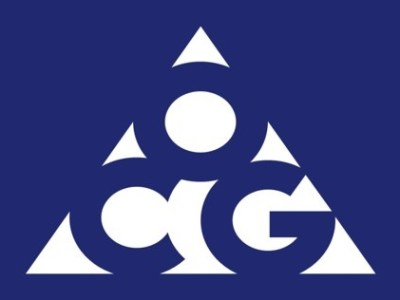 Olympic Consulting Group