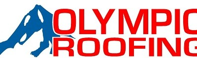 Olympic Roofing, LLC