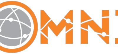 Omni Security Technologies LLC