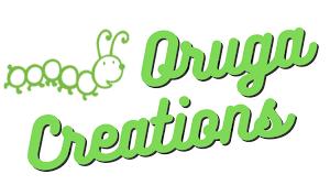 Oruga Creations