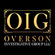 Overson Investigative Group