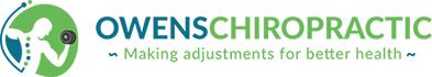Owens Chiropractic P.S.