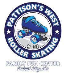 Pattison's West Skating Center