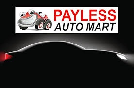 Payless Auto Mart