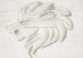 Persian Bambina, LLC