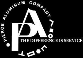 Pierce Aluminum Co Inc