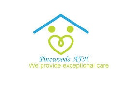 Pinewoods AFH