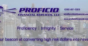 Proficio Financial Services