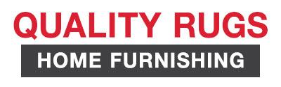 Quality Rugs Home Furnishing