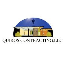 Quiros Contracting LLC