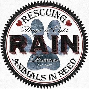 R.A.I.N. Rescue