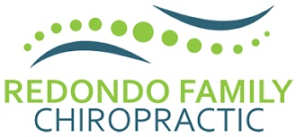 Redondo Family Chiropractic