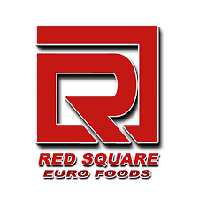 Red Square Euro Foods