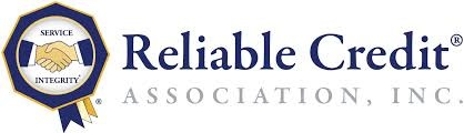 Reliable Credit Association Inc.
