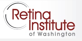 Retina Institute of Washington