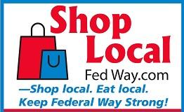 PFWA Federal Way, LLC