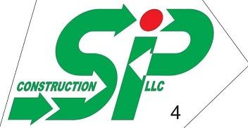 SIP Construction LLC