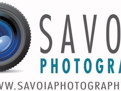 Savoia Photography & Designs