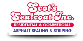 Scot's Sealcoat Inc.